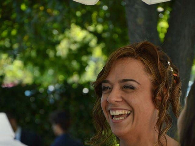 Il matrimonio di Alessandra e Gianfranco a Torino, Torino 14