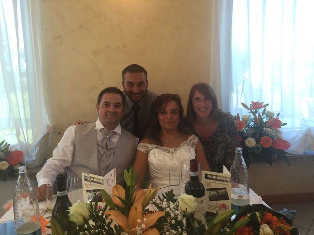 Il matrimonio di Alessandra e Gianfranco a Torino, Torino 16