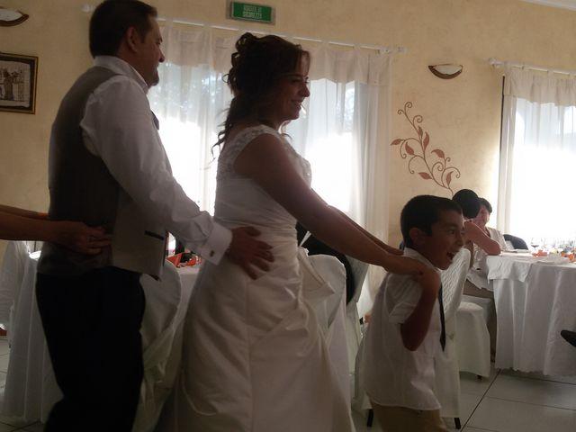 Il matrimonio di Alessandra e Gianfranco a Torino, Torino 18