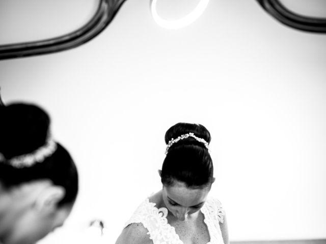 Il matrimonio di Davide e Simona a Torino, Torino 6