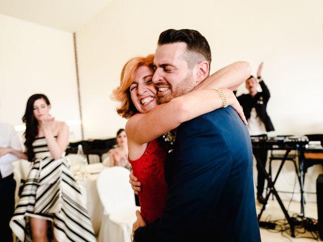 Il matrimonio di Davide e Simona a Torino, Torino 64