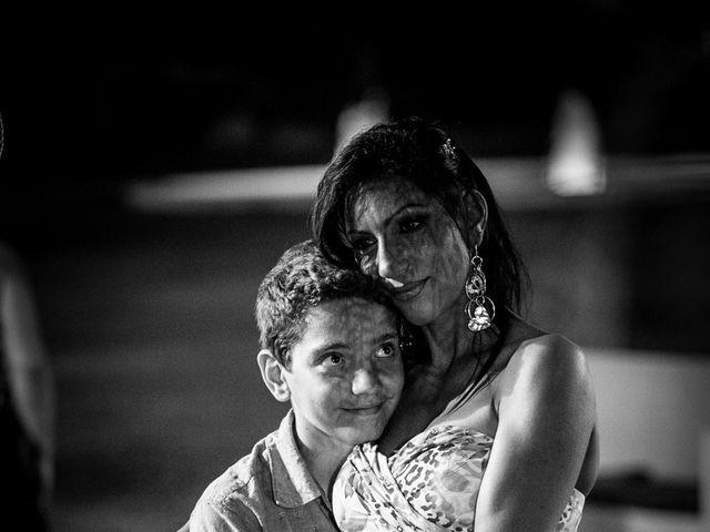 Il matrimonio di Daniele e Eleonora a Gallipoli, Lecce 42