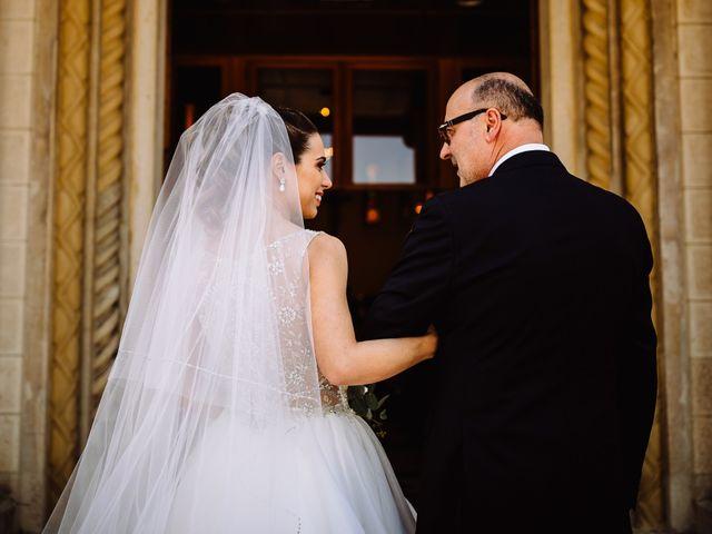 Il matrimonio di Edoardo e Serena a Cingoli, Macerata 15