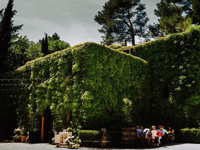 Il matrimonio di Edoardo e Serena a Cingoli, Macerata 28