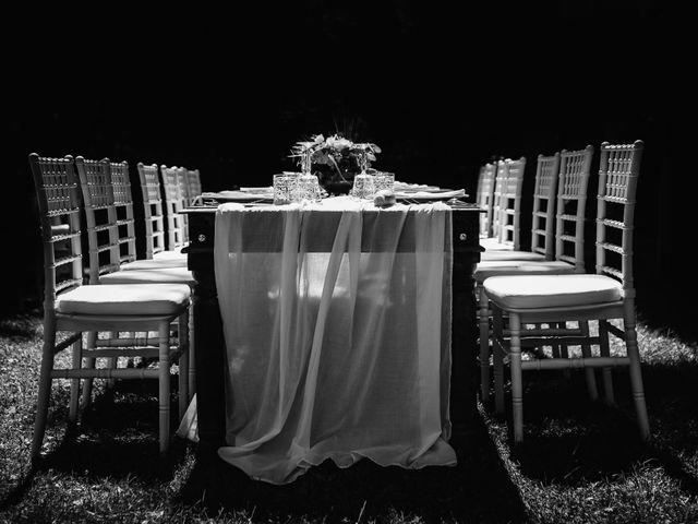Il matrimonio di Edoardo e Serena a Cingoli, Macerata 33