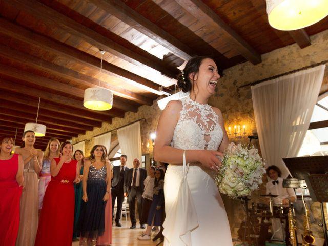 Il matrimonio di Andrea e Federica a Patti, Messina 14