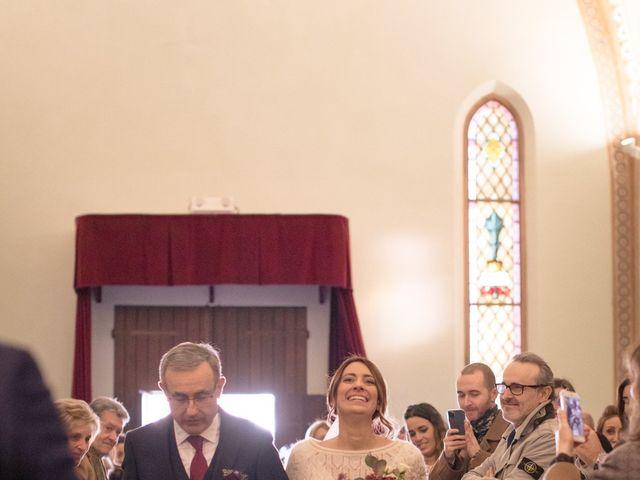 Il matrimonio di Manuele e Francesca a Ravenna, Ravenna 31