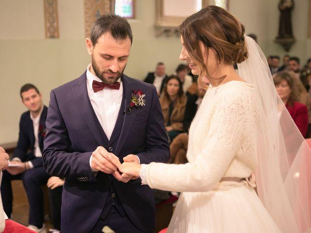 Il matrimonio di Manuele e Francesca a Ravenna, Ravenna 41