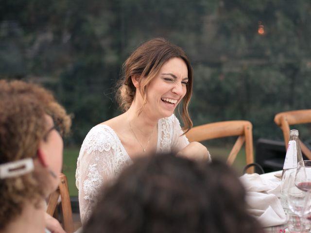 Il matrimonio di Manuele e Francesca a Ravenna, Ravenna 94