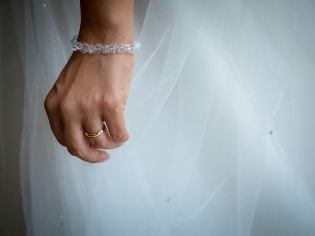 Il matrimonio di Diana e Alessandro a Martinsicuro, Teramo 50