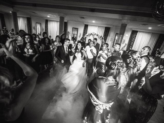 Il matrimonio di Diana e Alessandro a Martinsicuro, Teramo 65