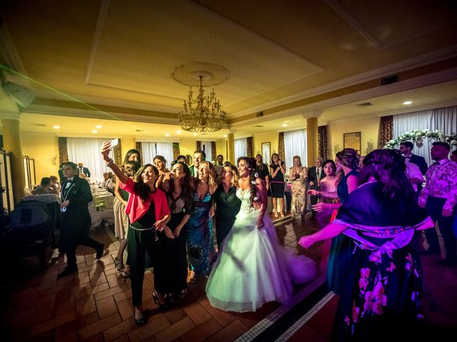 Il matrimonio di Diana e Alessandro a Martinsicuro, Teramo 66