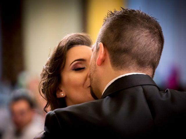 Il matrimonio di Diana e Alessandro a Martinsicuro, Teramo 67