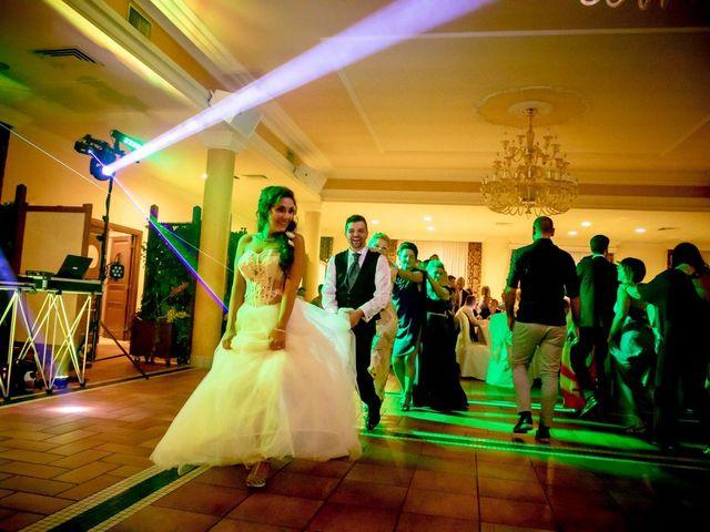Il matrimonio di Diana e Alessandro a Martinsicuro, Teramo 70