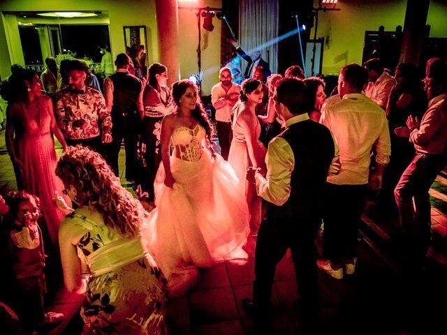 Il matrimonio di Diana e Alessandro a Martinsicuro, Teramo 71