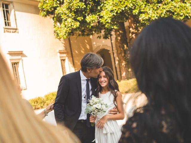Il matrimonio di Cristian e Laura a Cremona, Cremona 2