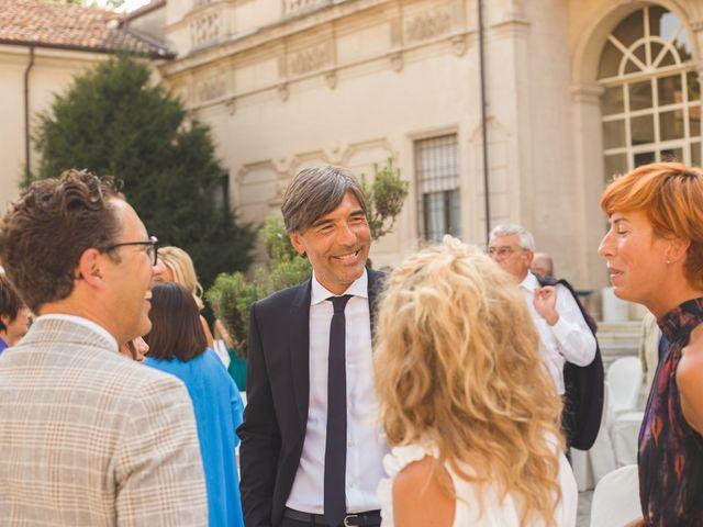 Il matrimonio di Cristian e Laura a Cremona, Cremona 3