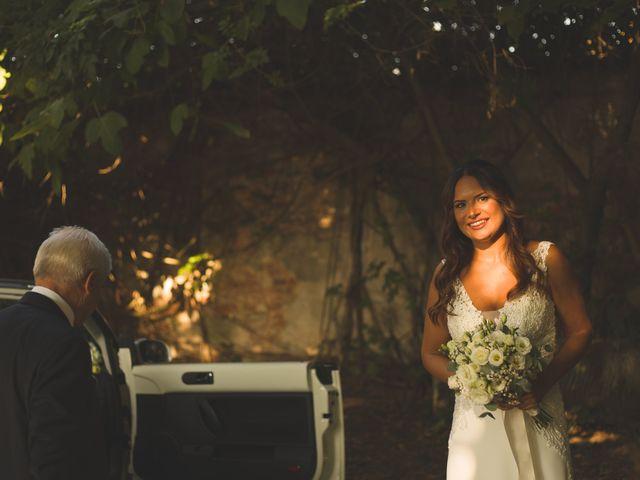 Il matrimonio di Cristian e Laura a Cremona, Cremona 8