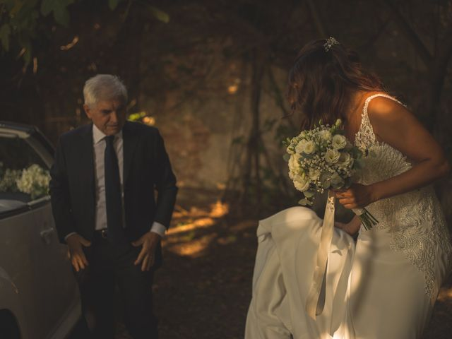 Il matrimonio di Cristian e Laura a Cremona, Cremona 9