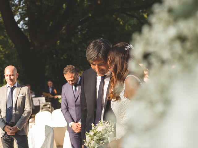 Il matrimonio di Cristian e Laura a Cremona, Cremona 16