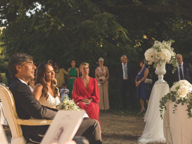 Il matrimonio di Cristian e Laura a Cremona, Cremona 18