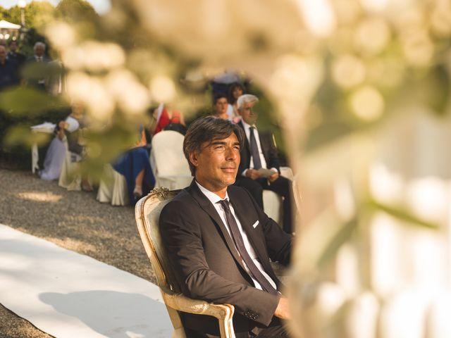 Il matrimonio di Cristian e Laura a Cremona, Cremona 19