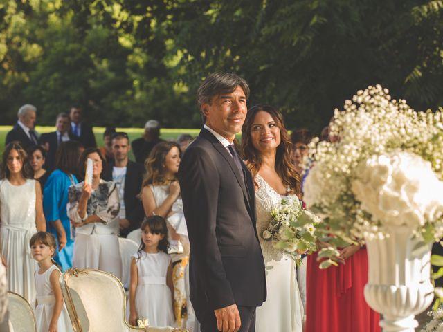 Il matrimonio di Cristian e Laura a Cremona, Cremona 20