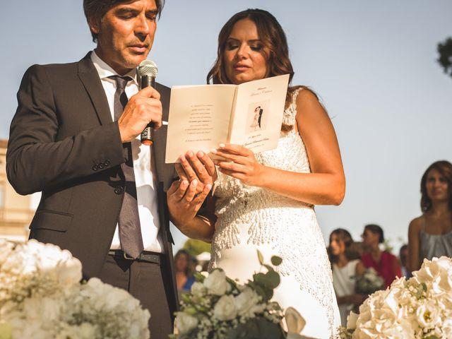 Il matrimonio di Cristian e Laura a Cremona, Cremona 25
