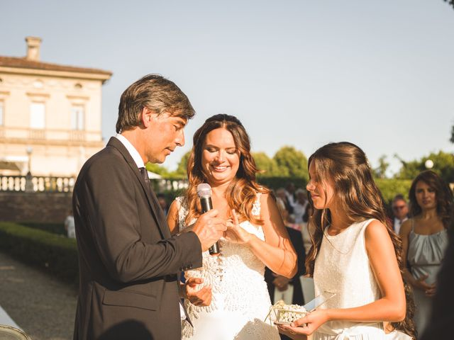Il matrimonio di Cristian e Laura a Cremona, Cremona 26