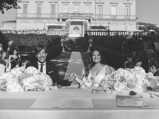 Il matrimonio di Cristian e Laura a Cremona, Cremona 28