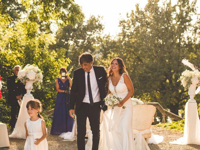 Il matrimonio di Cristian e Laura a Cremona, Cremona 29