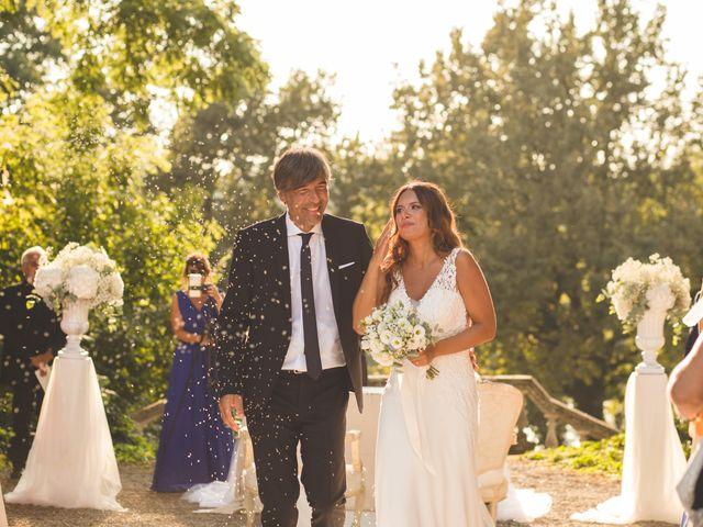 Il matrimonio di Cristian e Laura a Cremona, Cremona 30