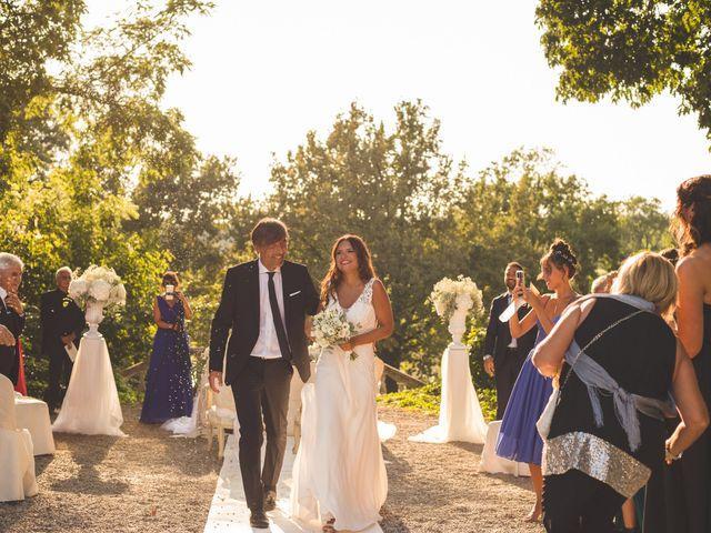Il matrimonio di Cristian e Laura a Cremona, Cremona 31