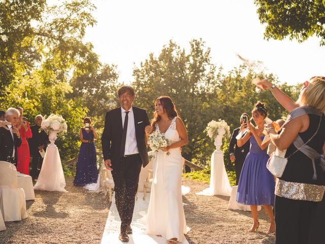 Il matrimonio di Cristian e Laura a Cremona, Cremona 32