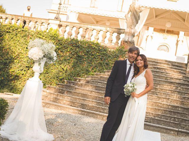 Il matrimonio di Cristian e Laura a Cremona, Cremona 33