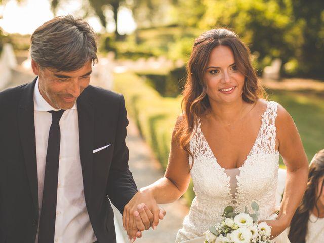 Il matrimonio di Cristian e Laura a Cremona, Cremona 36