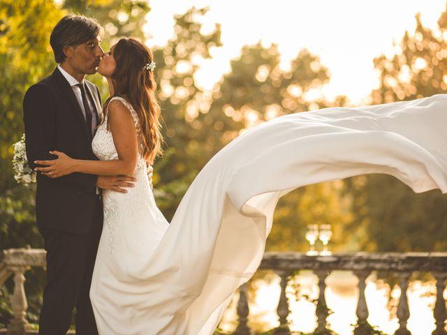 Il matrimonio di Cristian e Laura a Cremona, Cremona 37