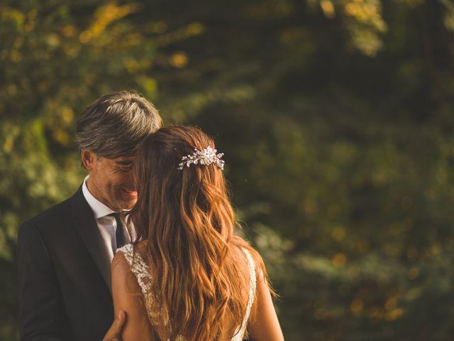 Il matrimonio di Cristian e Laura a Cremona, Cremona 38