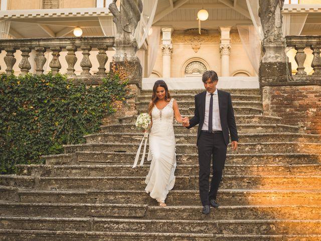 Il matrimonio di Cristian e Laura a Cremona, Cremona 40
