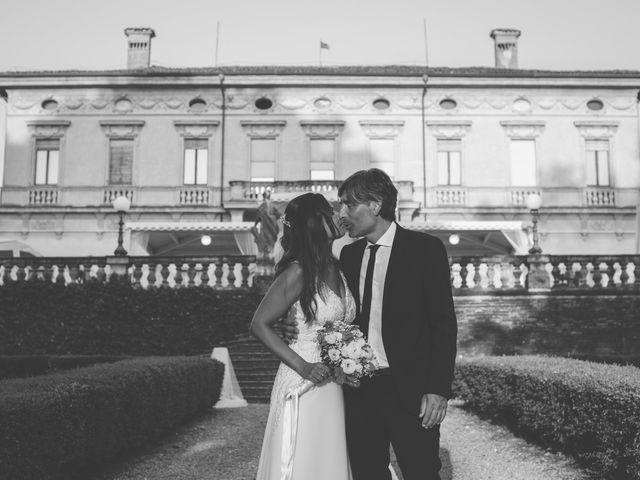 Il matrimonio di Cristian e Laura a Cremona, Cremona 41