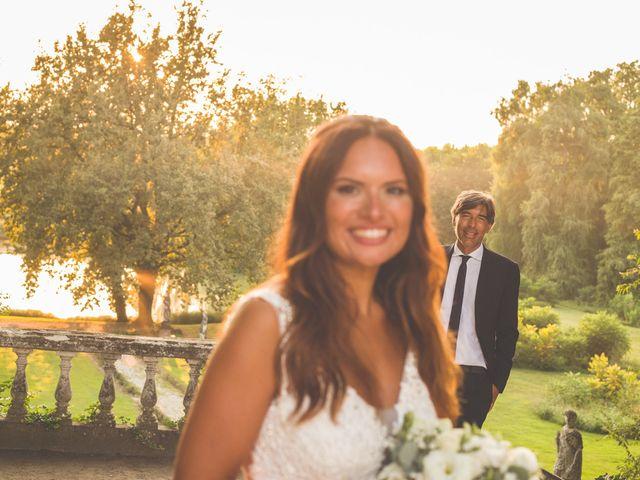 Il matrimonio di Cristian e Laura a Cremona, Cremona 42