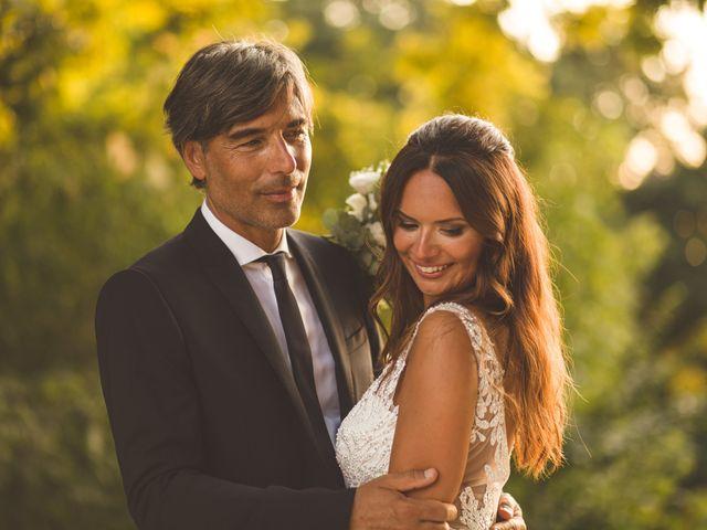Il matrimonio di Cristian e Laura a Cremona, Cremona 47