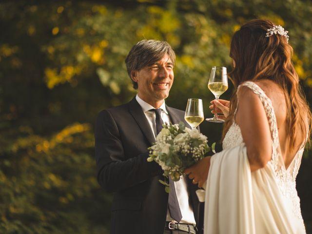 Il matrimonio di Cristian e Laura a Cremona, Cremona 48
