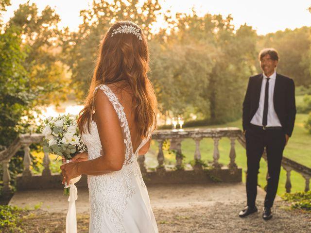 Il matrimonio di Cristian e Laura a Cremona, Cremona 49