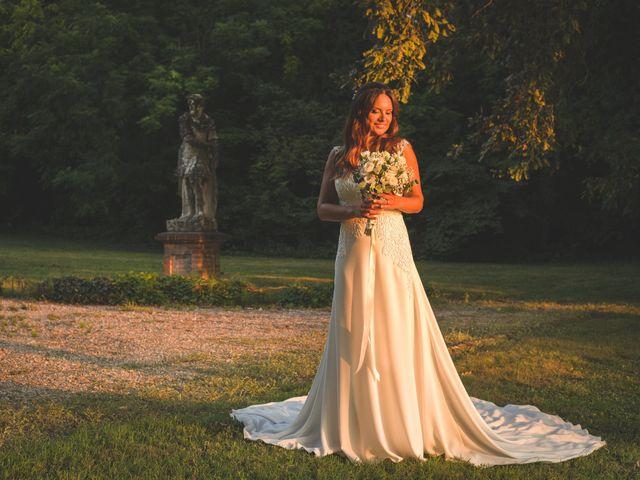 Il matrimonio di Cristian e Laura a Cremona, Cremona 50