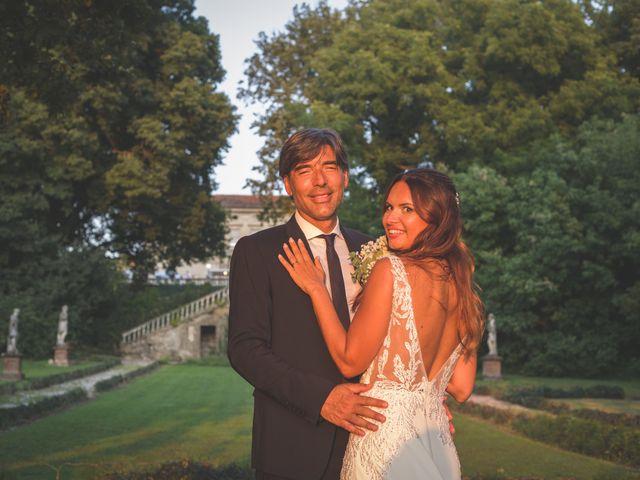 Il matrimonio di Cristian e Laura a Cremona, Cremona 51