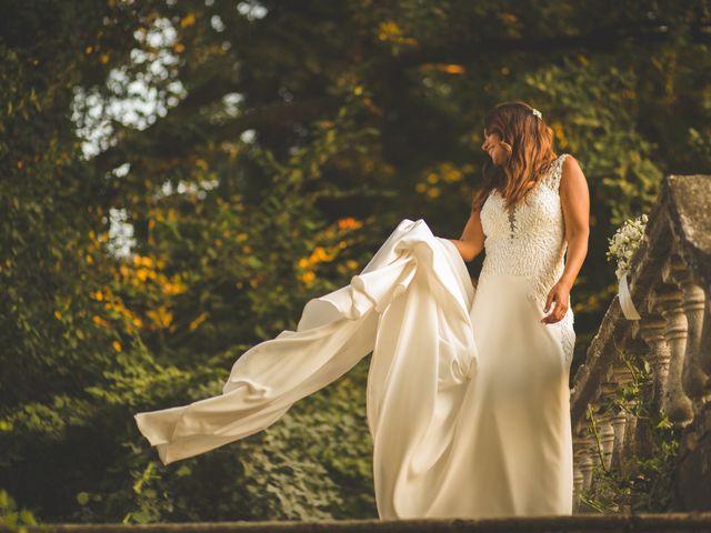 Il matrimonio di Cristian e Laura a Cremona, Cremona 52