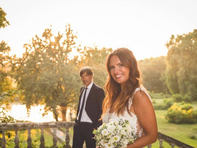 Il matrimonio di Cristian e Laura a Cremona, Cremona 55