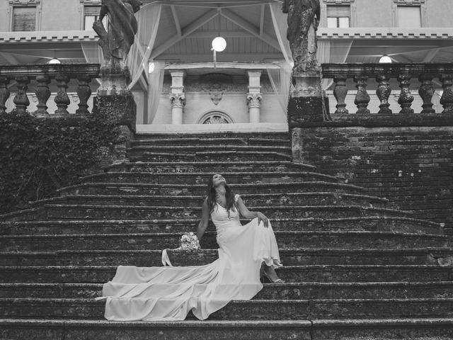 Il matrimonio di Cristian e Laura a Cremona, Cremona 59