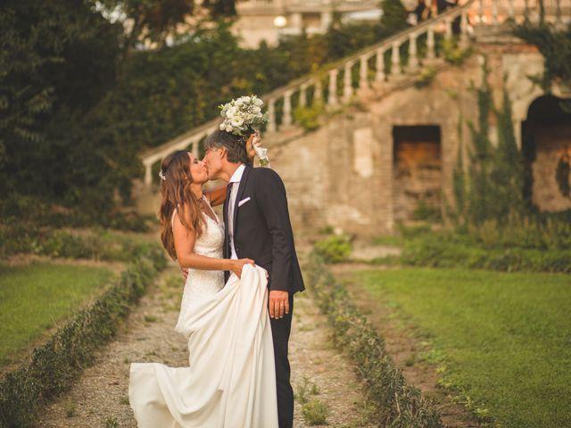 Il matrimonio di Cristian e Laura a Cremona, Cremona 61
